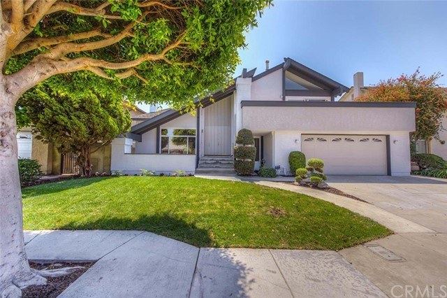 4572 Rainier Drive Cypress, CA 90630 is listed for sale as MLS Listing PW16090765