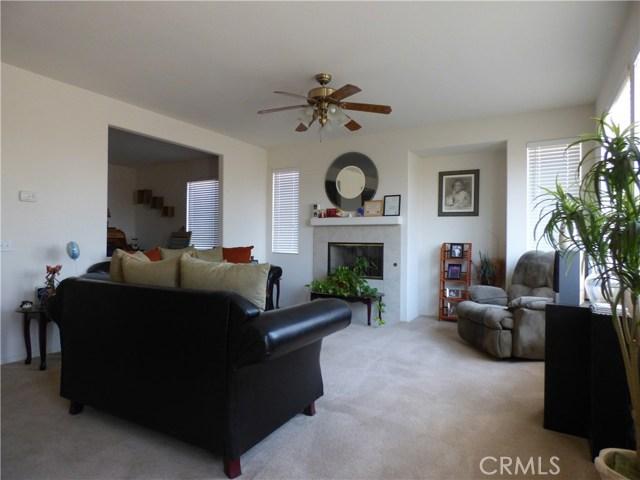 15055 Strawberry Lane Adelanto, CA 92301 - MLS #: IV17182027
