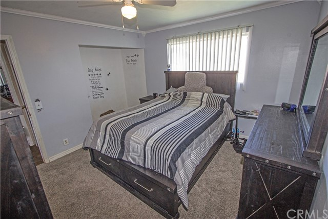 2506 W Merle Pl, Anaheim, CA 92804 Photo 15