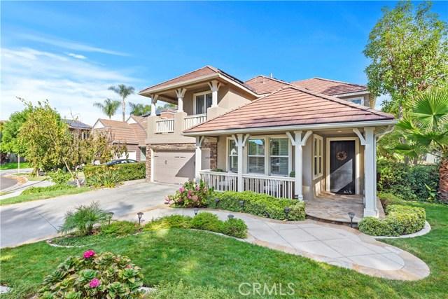 1 Flintridge Avenue, Ladera Ranch CA: http://media.crmls.org/medias/682a0c35-72da-4ee2-8b1c-9911e74d71f3.jpg