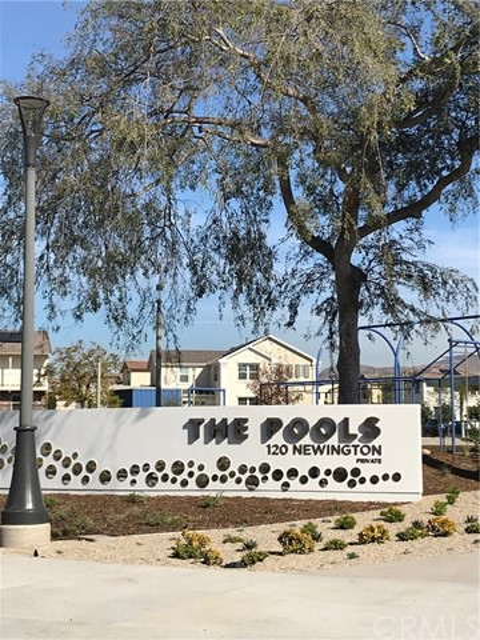153 Terrapin, Irvine, CA 92618 Photo 23