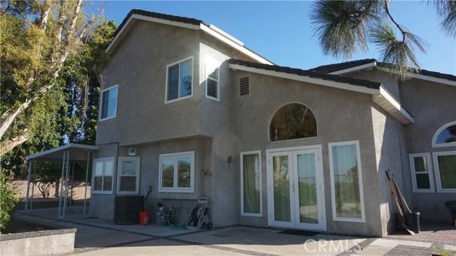 13745 Moonshadow Place, Chino Hills CA: http://media.crmls.org/medias/682bd2f8-19f3-45e6-ac80-5d62b4286f33.jpg