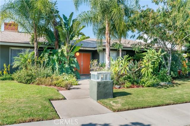 875 S Hilda St, Anaheim, CA 92806 Photo 8