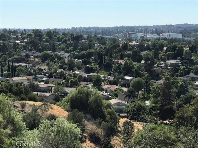 2033 Skyline Drive, Fullerton CA: http://media.crmls.org/medias/682cd1ca-9f85-4ce7-bb62-b7a9a1ef9ee5.jpg