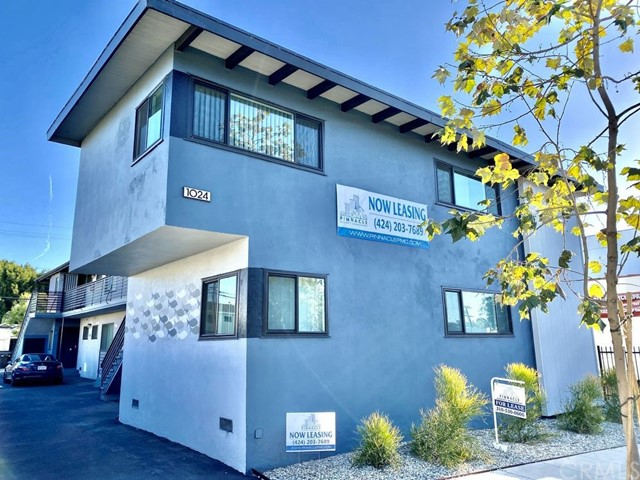 1024 Pico Boulevard, Santa Monica CA: http://media.crmls.org/medias/682d84e9-990b-4a52-94b8-21ec395f8d80.jpg