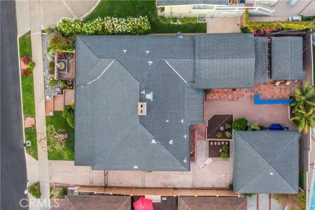 3418 Mulldae Avenue, San Pedro CA: http://media.crmls.org/medias/682f9245-9b18-4119-b7ec-d8f814020220.jpg