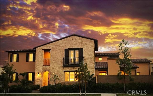 135 Sunset Cove, Irvine, CA, 92602