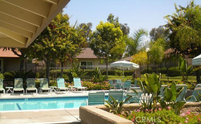 322 Lemon Grove, Irvine, CA 92618 Photo 4