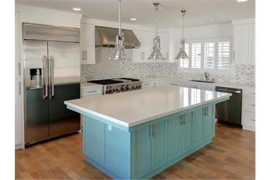 1522 Cornwall Lane Newport Beach, CA 92660 - MLS #: NP17235433