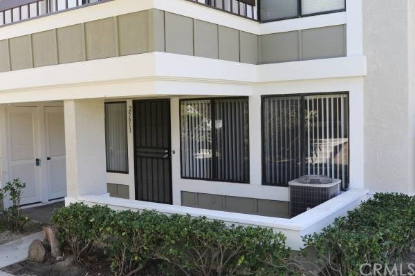 Photo of 25611 Mont Pointe #6A, Lake Forest, CA 92630