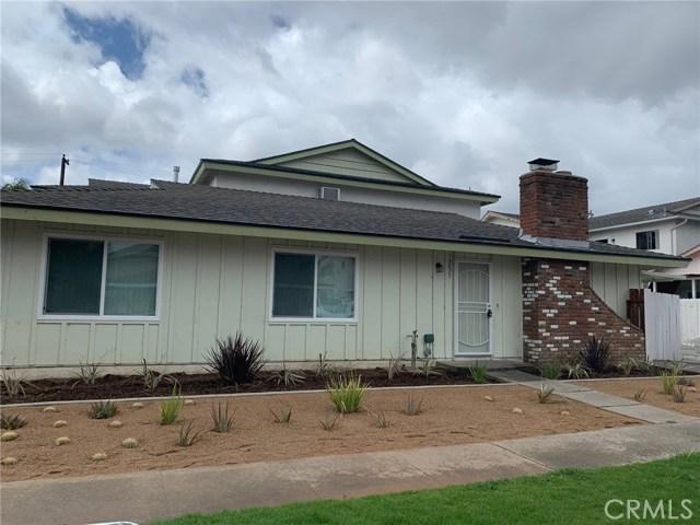 Photo of 15871 S Myrtle Avenue #1, Tustin, CA 92780