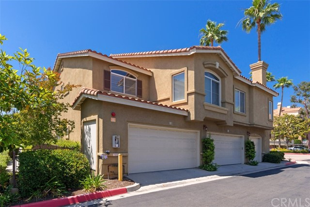 , CA  is listed for sale as MLS Listing OC18226962