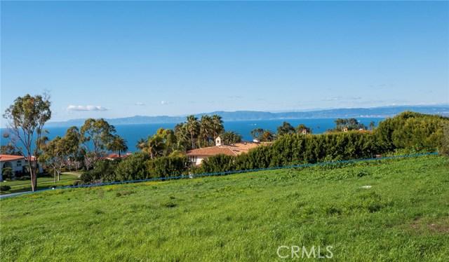 Photo of 1508 Paseo La Cresta, Palos Verdes Estates, CA 90274