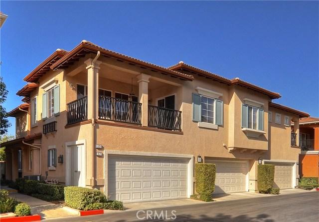 17 Carnation  Irvine CA 92618