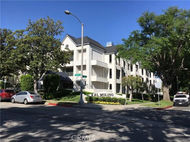 300 N El Molino Av, Pasadena, CA 91101 Photo