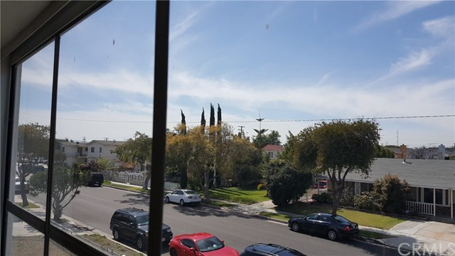 14926 Burin Avenue Lawndale, CA 90260 - MLS #: SB18060203