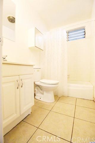 10749 New Haven Street Unit 6 Sun Valley, CA 91352 - MLS #: 317006538