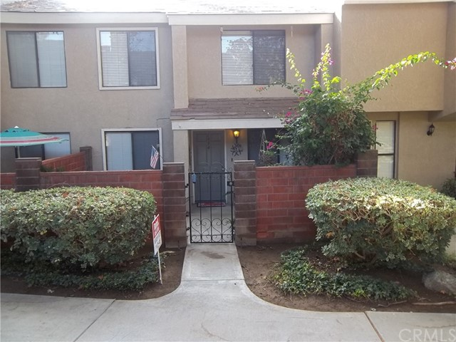 1654 Sherwood Village Circle , CA 92870 is listed for sale as MLS Listing PW18233596