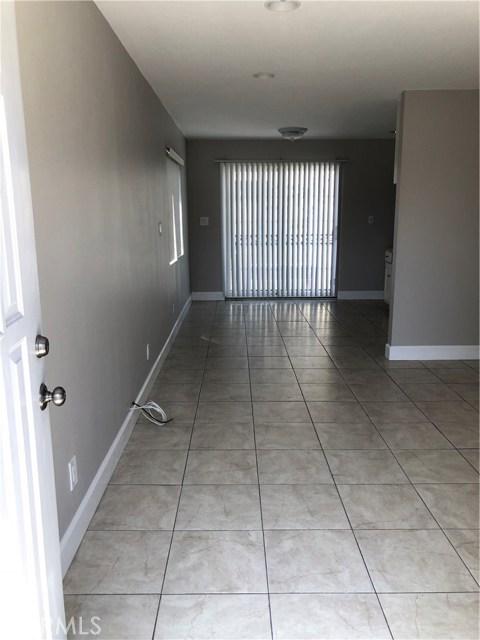 1023 Bennett Av, Long Beach, CA 90804 Photo 9