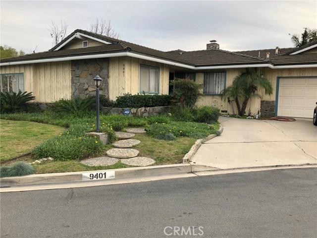 9401 Thistle Rd, Anaheim, CA 92804 Photo 1