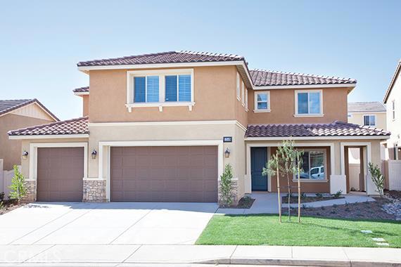 1349 Heath Lane, Beaumont CA 92532