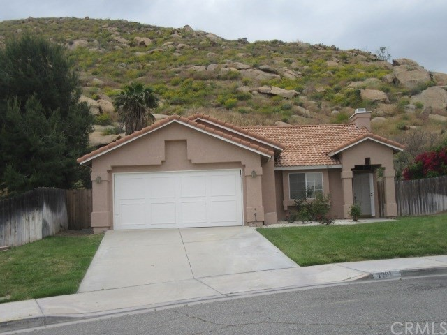 Photo of 4291 Estrada Drive, Riverside, CA 92509