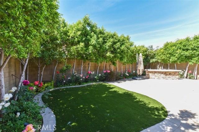 65 Domani, Irvine, CA 92618 Photo 12