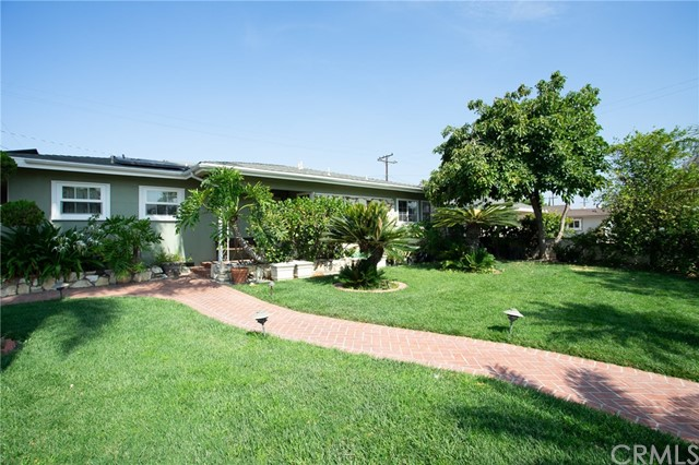 1303 N Merona St, Anaheim, CA 92805 Photo 3