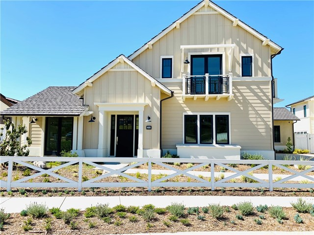 Photo of 21 Phillips Ranch Road, Rolling Hills Estates, CA 90274