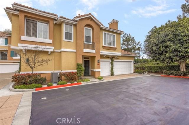 711 Marinella Aisle, Irvine, CA 92606 Photo 2