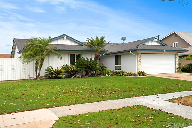 824 S Hilda St, Anaheim, CA 92806 Photo 1