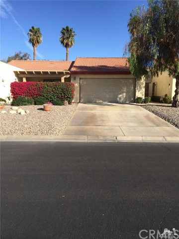 49304 Wayne Street Indio, CA 92201 is listed for sale as MLS Listing 216022116DA