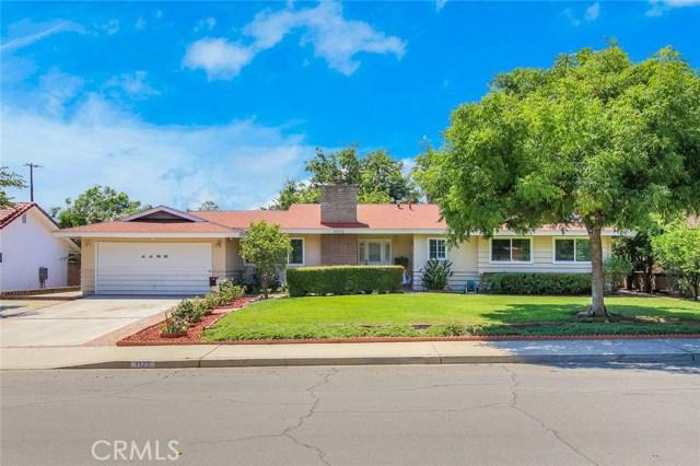 1123 Whitman Avenue, Claremont, CA 91711
