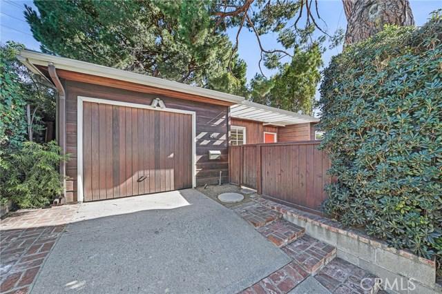 150 Ontario Street, Burbank, California 91505, 3 Bedrooms Bedrooms, ,1 BathroomBathrooms,Single family residence,For Sale,Ontario,SB21015631