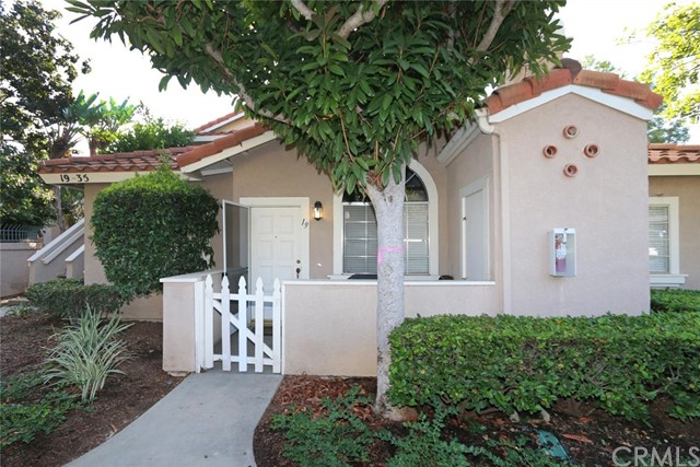 Photo of 19 Gavilan #118, Rancho Santa Margarita, CA 92688
