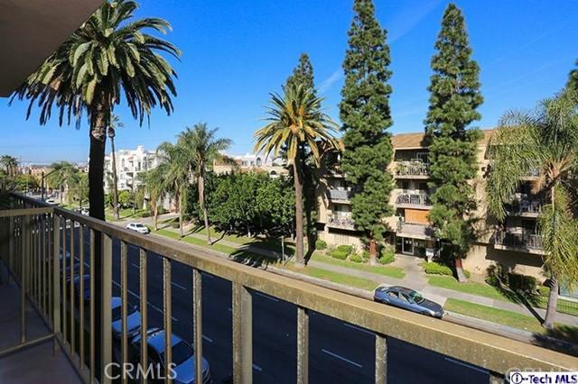 545 Chestnut Av, Long Beach, CA 90802 Photo 7