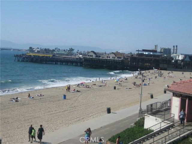 Terrain pour l Vente à 411 S Pacific Coast Highway 411 S Pacific Coast Highway Redondo Beach, Californie 90277 États-Unis