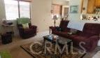 4977 Buck tail Lane Paso Robles, CA 93446 - MLS #: NS17133942