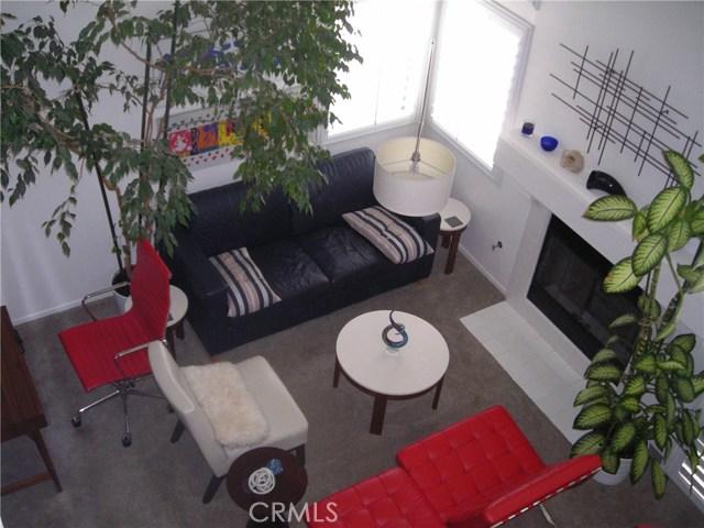 390 Via Lugano, Corona CA: http://media.crmls.org/medias/684d9e5a-5103-44e9-8400-875d3621fa53.jpg