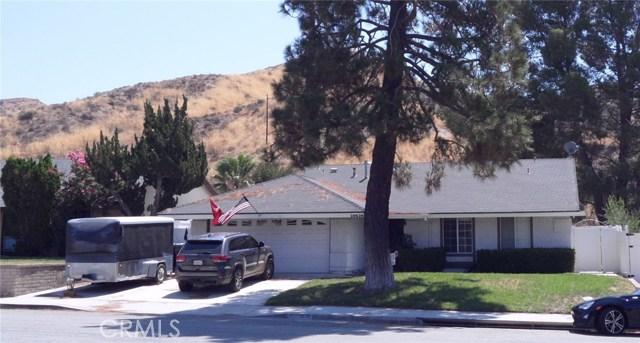 29828 Abelia Road, Canyon Country CA 91387