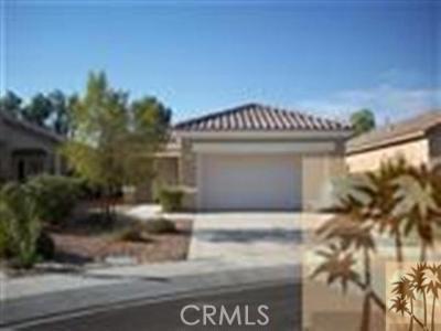 78374 Hampshire Avenue, Palm Desert, CA, 92211