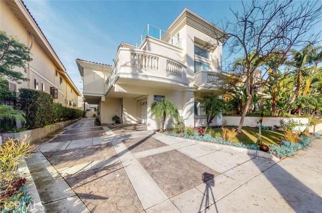 Photo of 1309 S Catalina Avenue #B, Redondo Beach, CA 90277