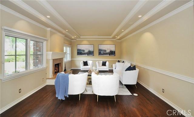 1 Clear Vista Drive, Rolling Hills Estates CA: http://media.crmls.org/medias/684fcfd8-ffe1-4321-9413-8dc654de0a3e.jpg