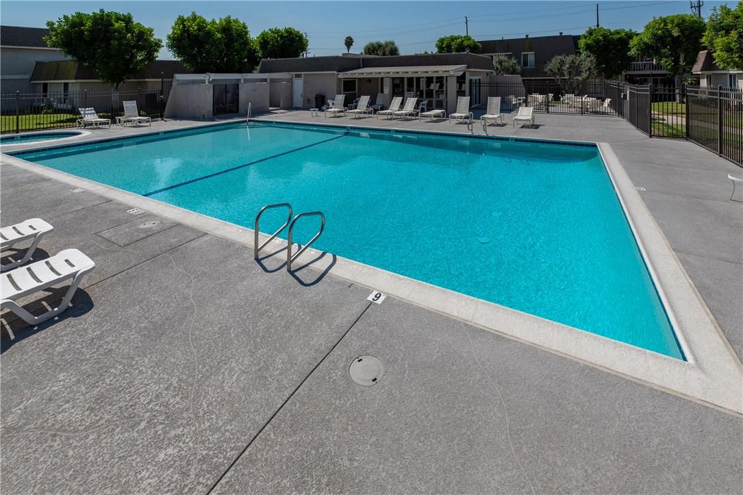 2154 W Wellington Cr, Anaheim, CA 92804 Photo 25