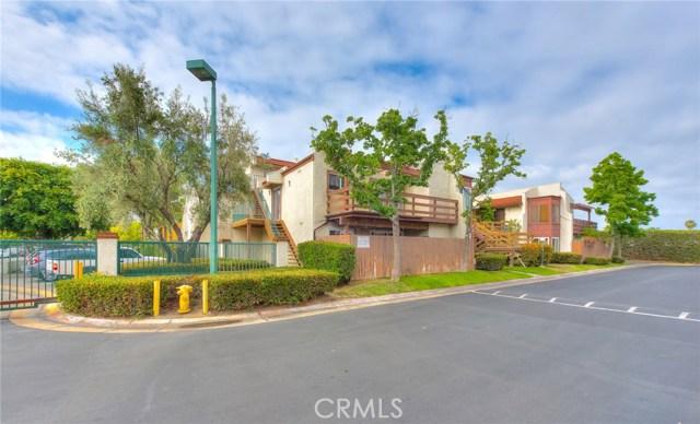 1006 S Citron St, Anaheim, CA 92805 Photo 1