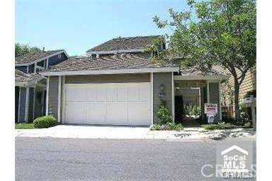 6097   Avenida De Castillo    , CA 90803 is listed for sale as MLS Listing PW15160672