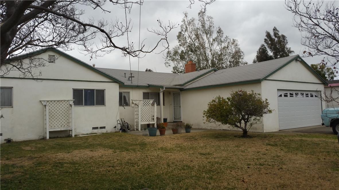 7630 Blanchard Avenue,Fontana,CA 92336, USA