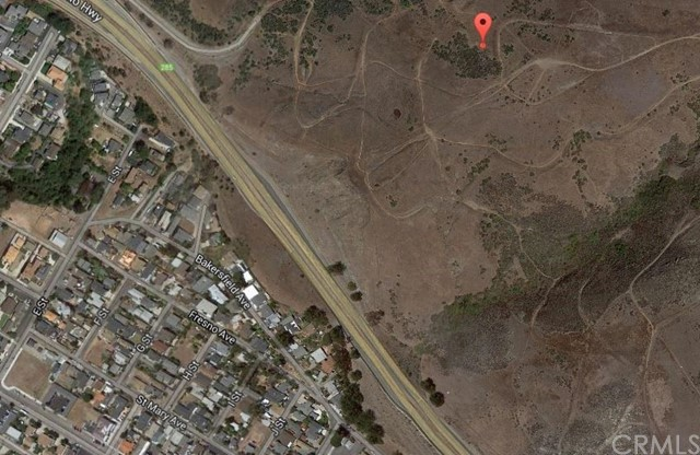 Property for sale at Cayucos,  California