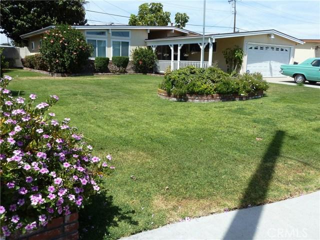 9331 Harle Av, Anaheim, CA 92804 Photo 0