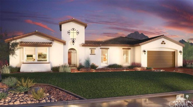 49601 Constitution Drive Indio, CA 92201 is listed for sale as MLS Listing 216023058DA